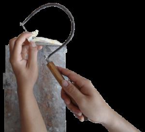kham-xa-cu-noi-inlaid-pearl-art-honviet