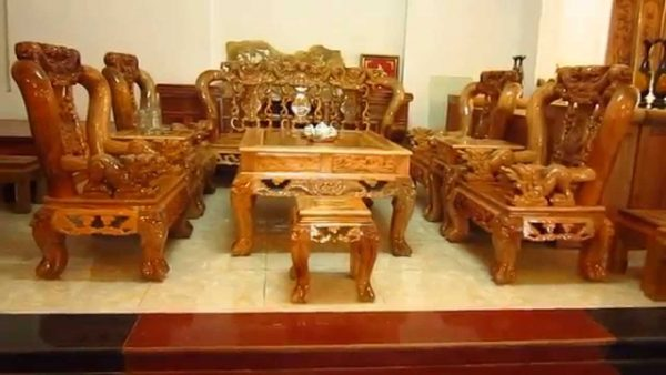bàn-ghế-phòng-khách-hồn-việt-1