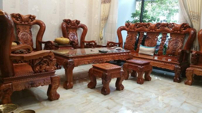 bàn-ghế-phòng-khách-hồn-việt-3