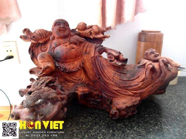 tuong-go-kham-xa-cu-hon-viet-01