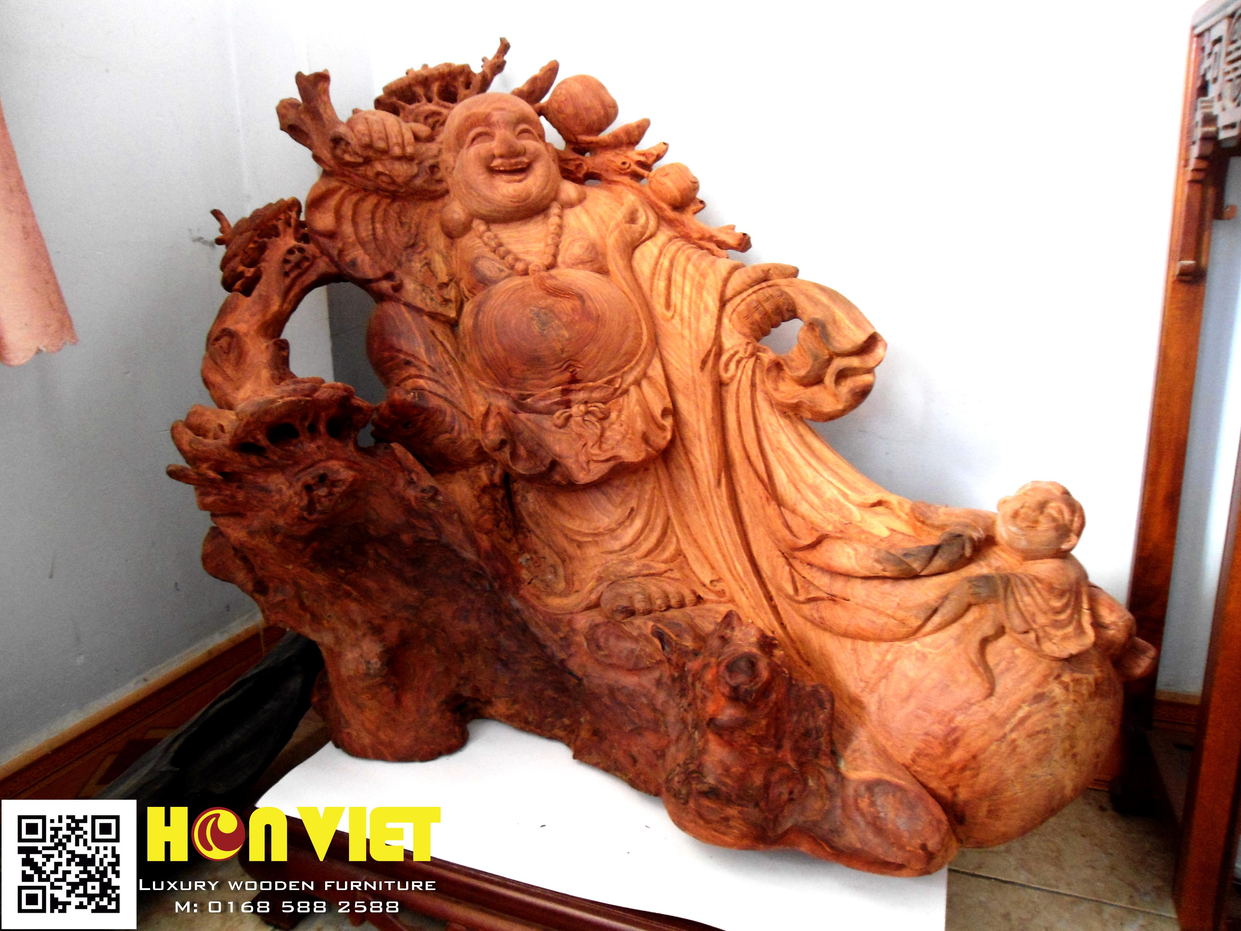 tuong-go-kham-xa-cu-hon-viet