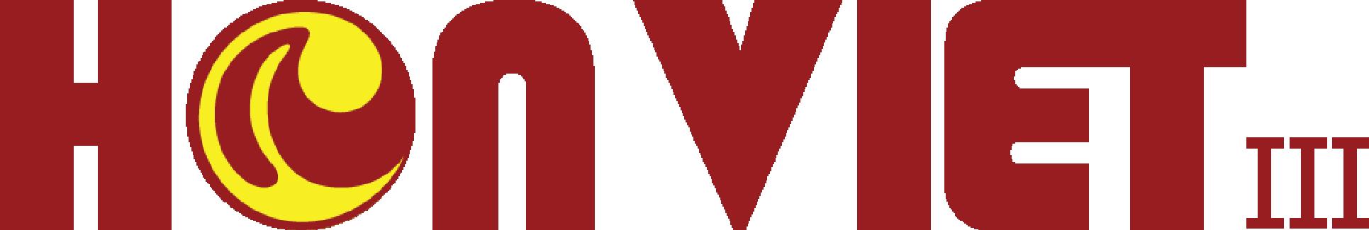 Hồn Việt